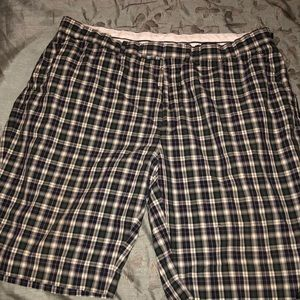Polo by Ralph Lauren polo shorts